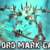 Lord Mark'gar